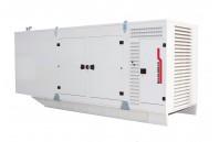 Дизельный генератор Dalgakiran DJ 750 DD