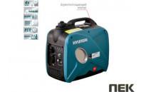 Инверторный генератор Hyundai Invertor HY 200Si