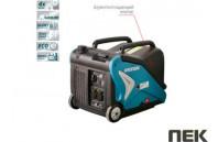 Инверторный генератор Hyundai Invertor HY 300Si