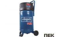 Компрессор Scheppach HC30V